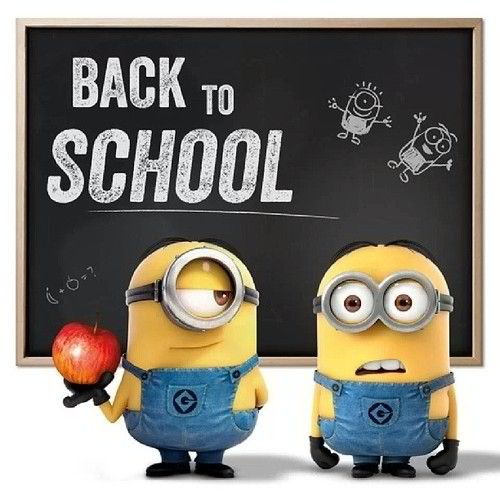 Back-To-School-Minions-Picture